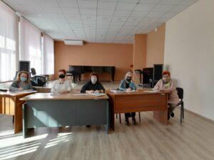 verikivska_juri_4